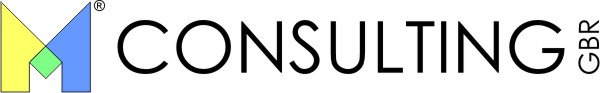 Logo M-Consulting GbR